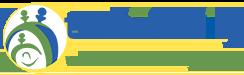 logo bb trulli family alberobello